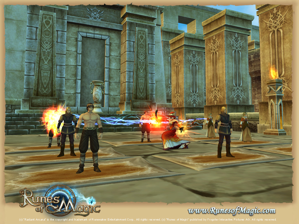 Click image for larger version. Name:	RunesOfMagic_Guild_Minigame_02.jpg Views:	83 Size:	346.0 KB ID:	101