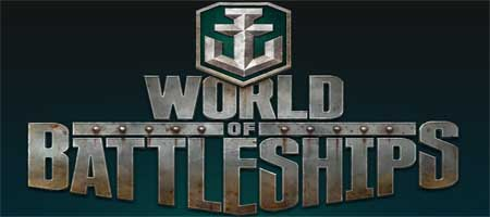 Name:  World of Battleships Logo.jpgViews: 1320Size:  27.7 KB