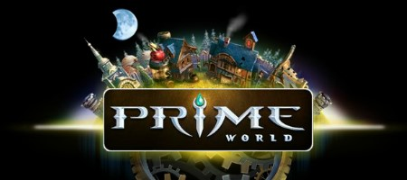 Click image for larger version. Name:	Prime World - logo.jpg Views:	1434 Size:	21.3 KB ID:	10169