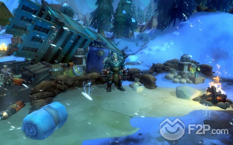 Click image for larger version. Name:	Wildstarfp35.jpg Views:	157 Size:	104.9 KB ID:	10195