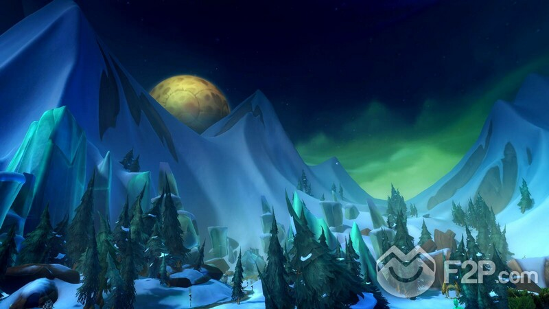 Click image for larger version. Name:	Wildstarfp37.jpg Views:	161 Size:	72.1 KB ID:	10196