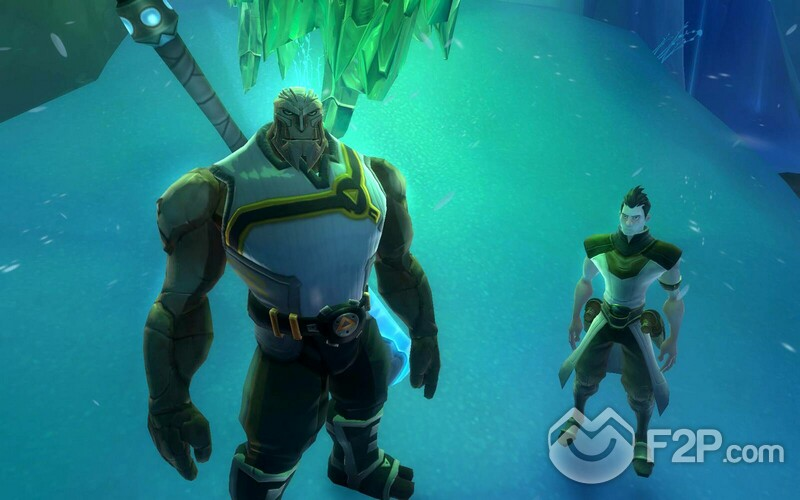 Click image for larger version. Name:	Wildstarfp18.jpg Views:	157 Size:	76.3 KB ID:	10197