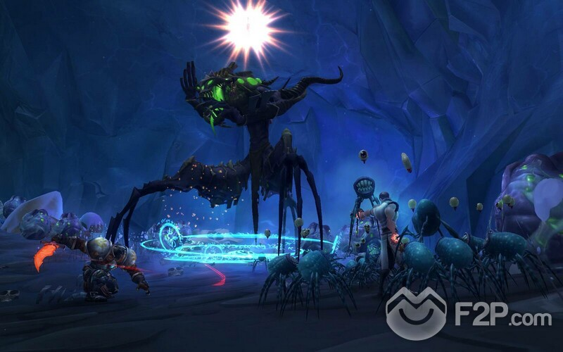 Click image for larger version. Name:	Wildstarfp3.jpg Views:	169 Size:	81.3 KB ID:	10198