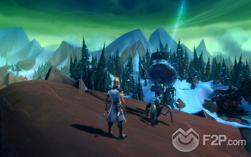 Click image for larger version. Name:	Wildstarfp25.jpg Views:	159 Size:	87.0 KB ID:	10199