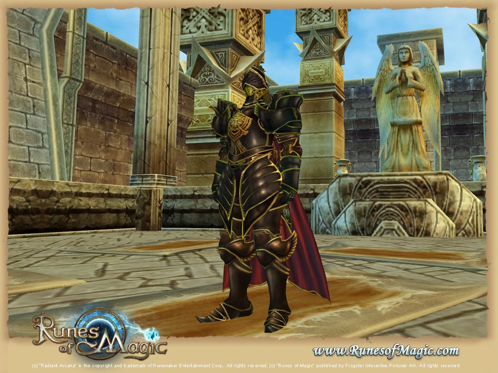 Click image for larger version.Name:RunesOfMagic_Guild_Minigame_01.jpgViews:91Size:344.8 KBID:102