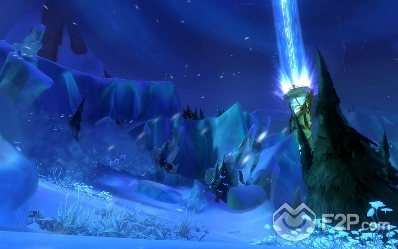 Click image for larger version. Name:	Wildstarfp29.jpg Views:	162 Size:	80.5 KB ID:	10202