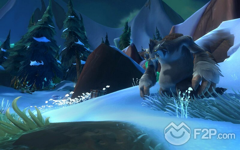 Click image for larger version. Name:	Wildstarfp27.jpg Views:	155 Size:	90.5 KB ID:	10203
