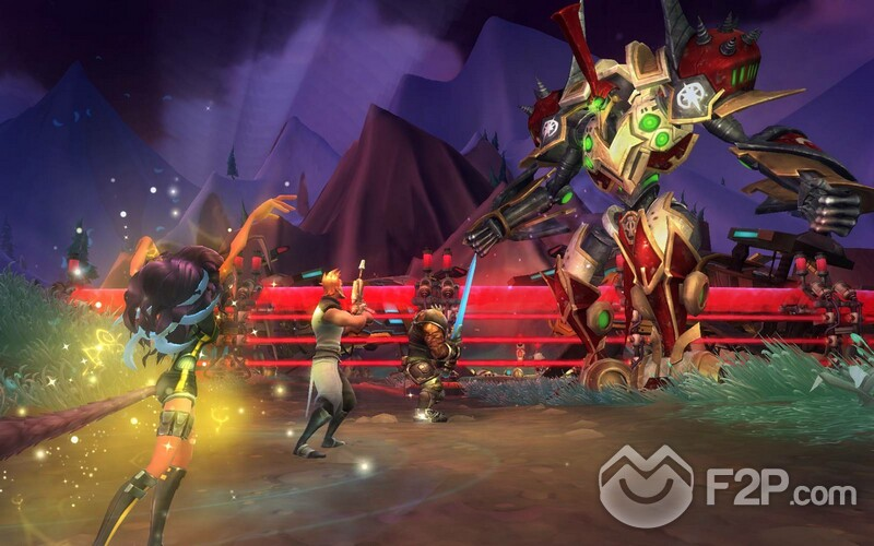Click image for larger version. Name:	Wildstarfp1.jpg Views:	167 Size:	104.2 KB ID:	10204