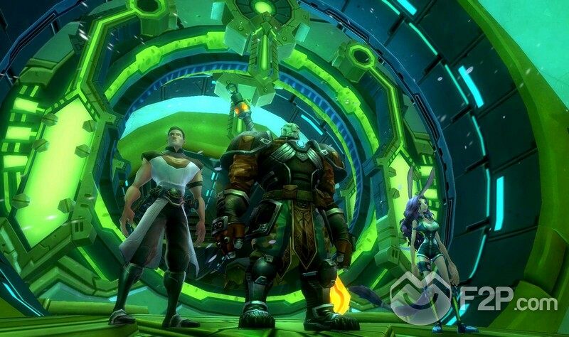 Click image for larger version. Name:	Wildstarfp24.jpg Views:	158 Size:	124.2 KB ID:	10205