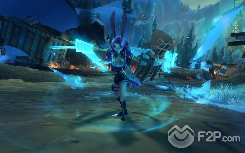 Click image for larger version. Name:	Wildstarfp39.jpg Views:	159 Size:	96.6 KB ID:	10207