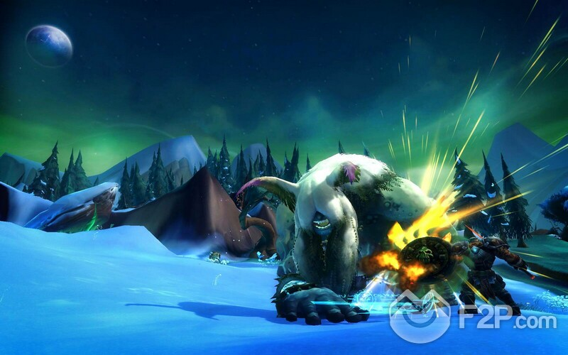 Click image for larger version. Name:	Wildstarfp7.jpg Views:	161 Size:	88.2 KB ID:	10208