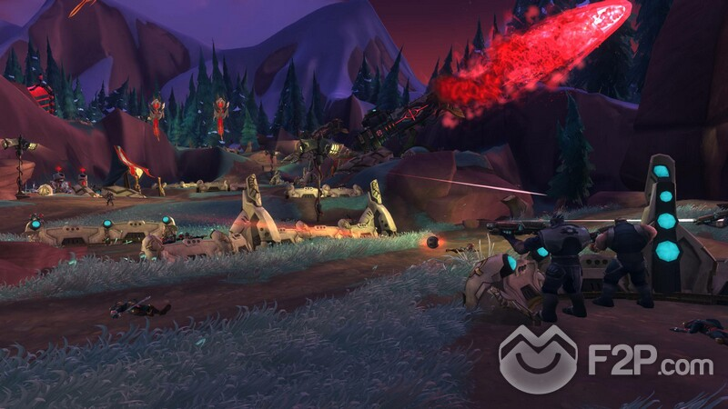 Click image for larger version. Name:	Wildstarfp44.jpg Views:	157 Size:	91.3 KB ID:	10209