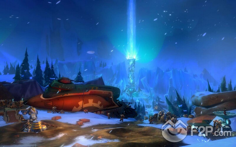 Click image for larger version. Name:	Wildstarfp30.jpg Views:	163 Size:	83.7 KB ID:	10210