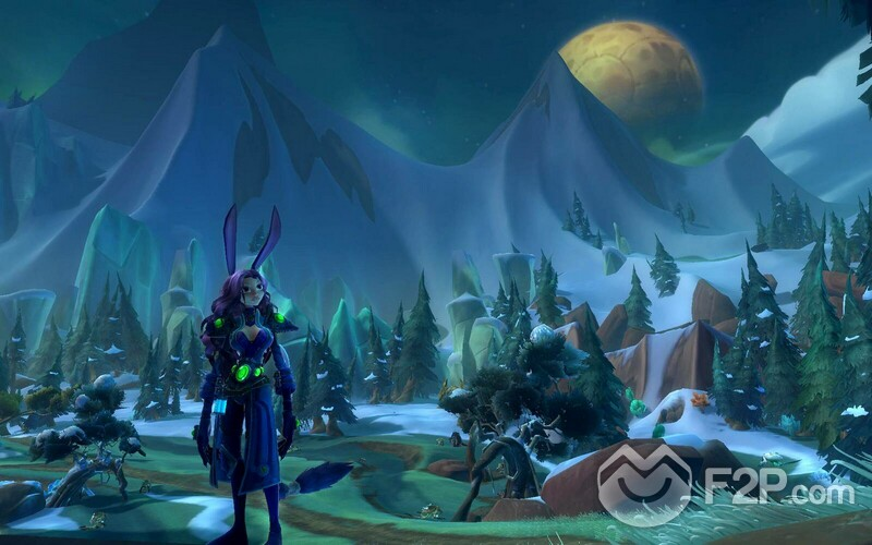Click image for larger version. Name:	Wildstarfp43.jpg Views:	159 Size:	94.5 KB ID:	10213