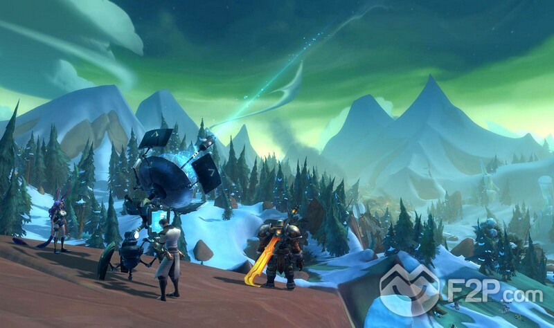 Click image for larger version. Name:	Wildstarfp23.jpg Views:	164 Size:	91.4 KB ID:	10214