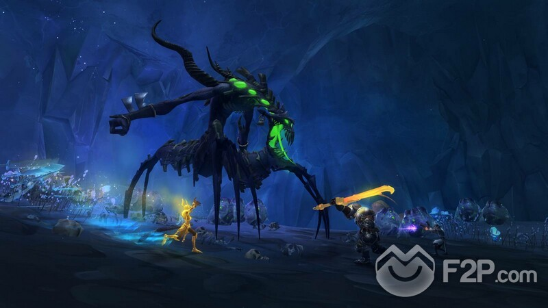 Click image for larger version. Name:	Wildstarfp2.jpg Views:	154 Size:	64.8 KB ID:	10217