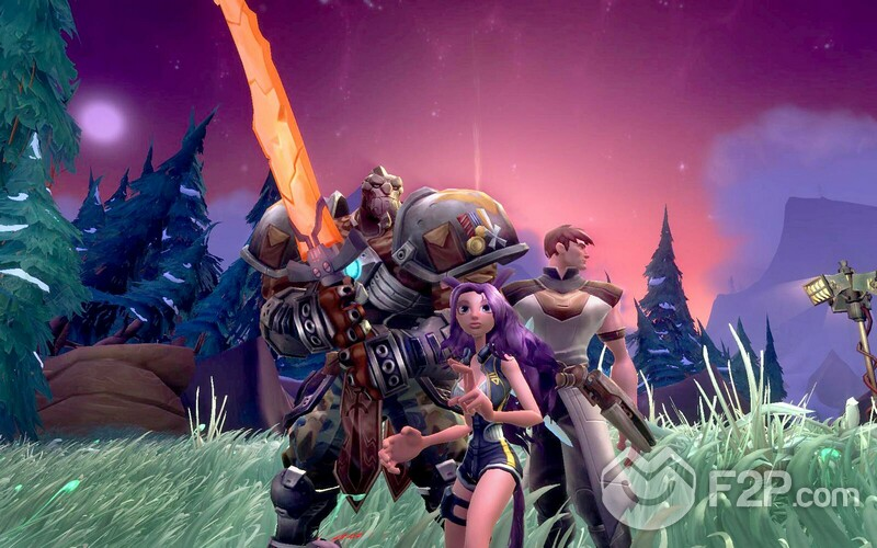 Click image for larger version. Name:	Wildstarfp22.jpg Views:	156 Size:	122.8 KB ID:	10218