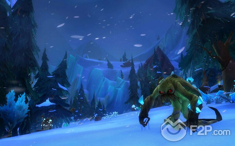 Click image for larger version. Name:	Wildstarfp31.jpg Views:	164 Size:	87.9 KB ID:	10219