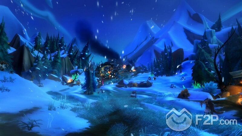 Click image for larger version. Name:	Wildstarfp36.jpg Views:	154 Size:	95.8 KB ID:	10221