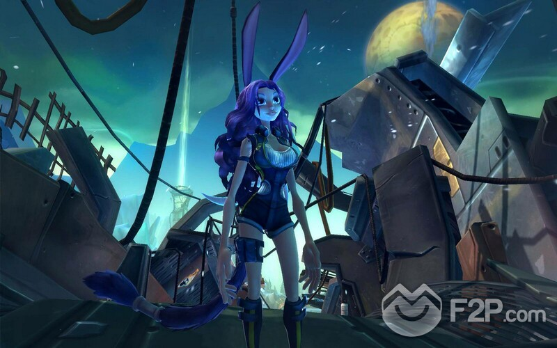 Click image for larger version. Name:	Wildstarfp42.jpg Views:	152 Size:	99.0 KB ID:	10222