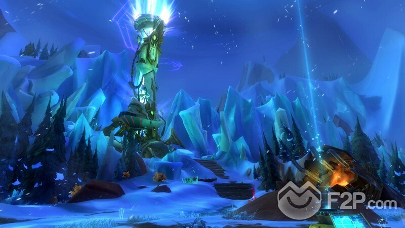 Click image for larger version. Name:	Wildstarfp26.jpg Views:	152 Size:	89.7 KB ID:	10223