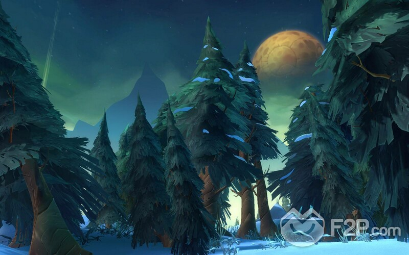 Click image for larger version. Name:	Wildstarfp33.jpg Views:	162 Size:	95.7 KB ID:	10224
