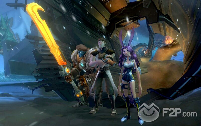 Click image for larger version. Name:	Wildstarfp21.jpg Views:	153 Size:	101.3 KB ID:	10225