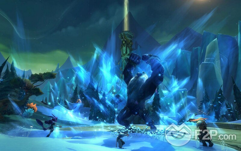 Click image for larger version. Name:	Wildstarfp12.jpg Views:	157 Size:	96.0 KB ID:	10226