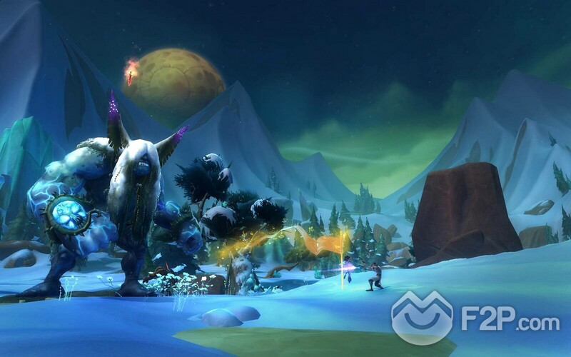 Click image for larger version. Name:	Wildstarfp4.jpg Views:	156 Size:	81.9 KB ID:	10227