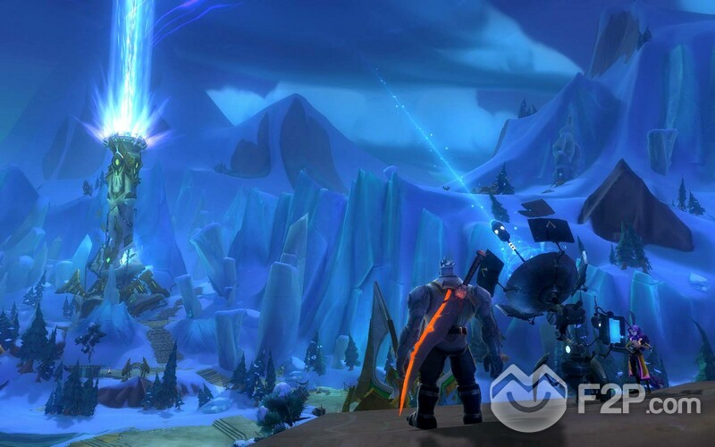 Click image for larger version. Name:	Wildstarfp16.jpg Views:	155 Size:	85.7 KB ID:	10229