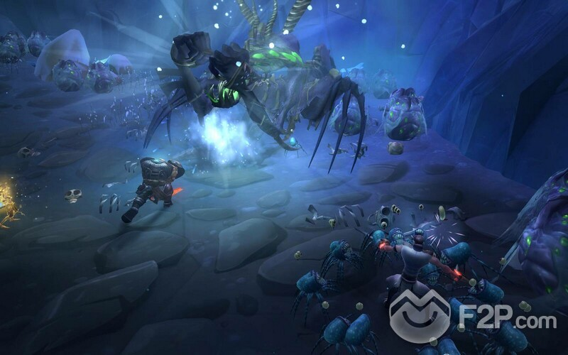 Click image for larger version. Name:	Wildstarfp11.jpg Views:	158 Size:	81.9 KB ID:	10230