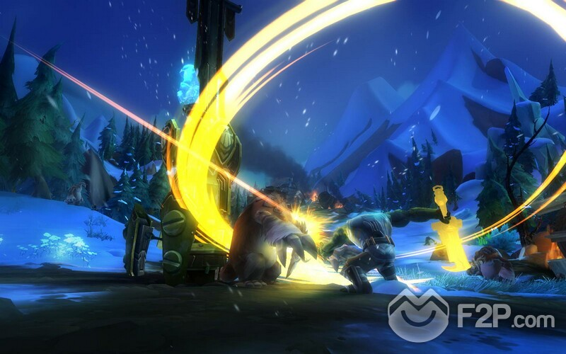 Click image for larger version. Name:	Wildstarfp8.jpg Views:	160 Size:	96.0 KB ID:	10231