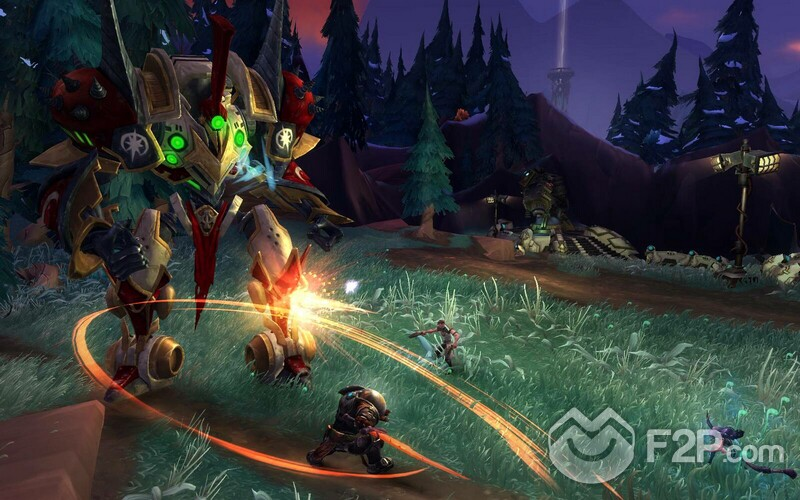 Click image for larger version. Name:	Wildstarfp5.jpg Views:	156 Size:	127.1 KB ID:	10232