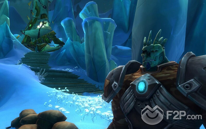 Click image for larger version. Name:	Wildstarfp34.jpg Views:	151 Size:	93.0 KB ID:	10233