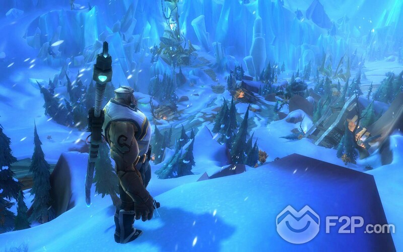 Click image for larger version. Name:	Wildstarfp17.jpg Views:	153 Size:	100.8 KB ID:	10234