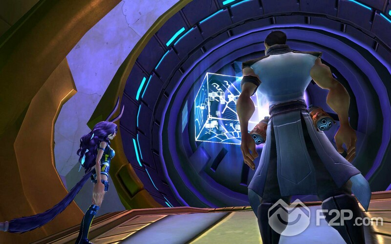 Click image for larger version. Name:	Wildstarfp15.jpg Views:	157 Size:	102.7 KB ID:	10236