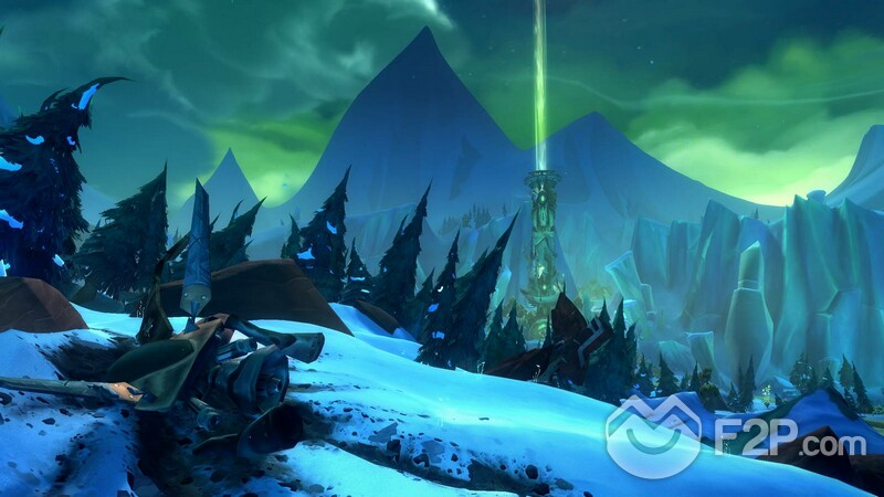 Click image for larger version. Name:	Wildstarfp28.jpg Views:	154 Size:	85.4 KB ID:	10239
