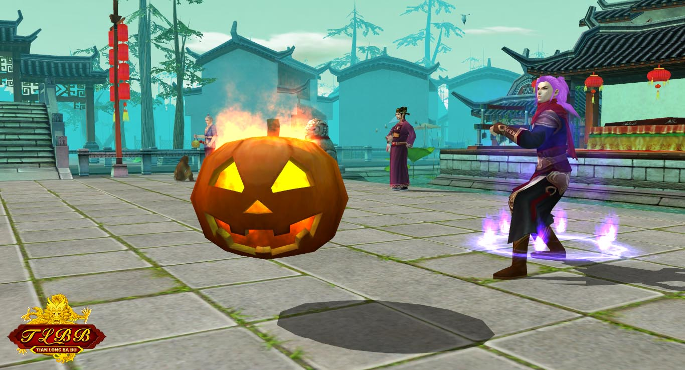 Click image for larger version. Name:	Scary_Pumpkin_Head.jpg Views:	145 Size:	174.3 KB ID:	1037