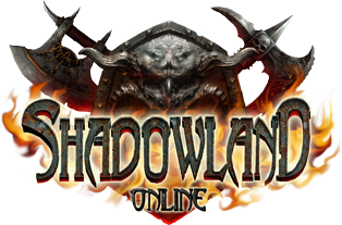 Name:  Shadowland-Online.pngViews: 1400Size:  156.6 KB