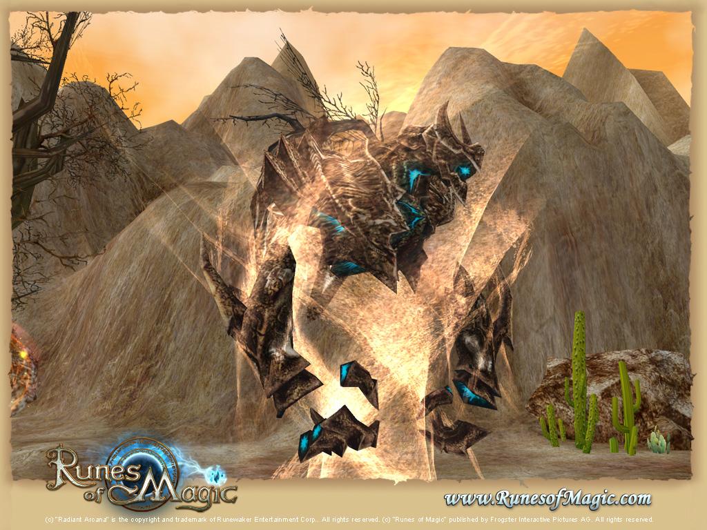 Click image for larger version.Name:RunesOfMagic_Worldboss_Sesphiroth_01.jpgViews:96Size:377.3 KBID:104