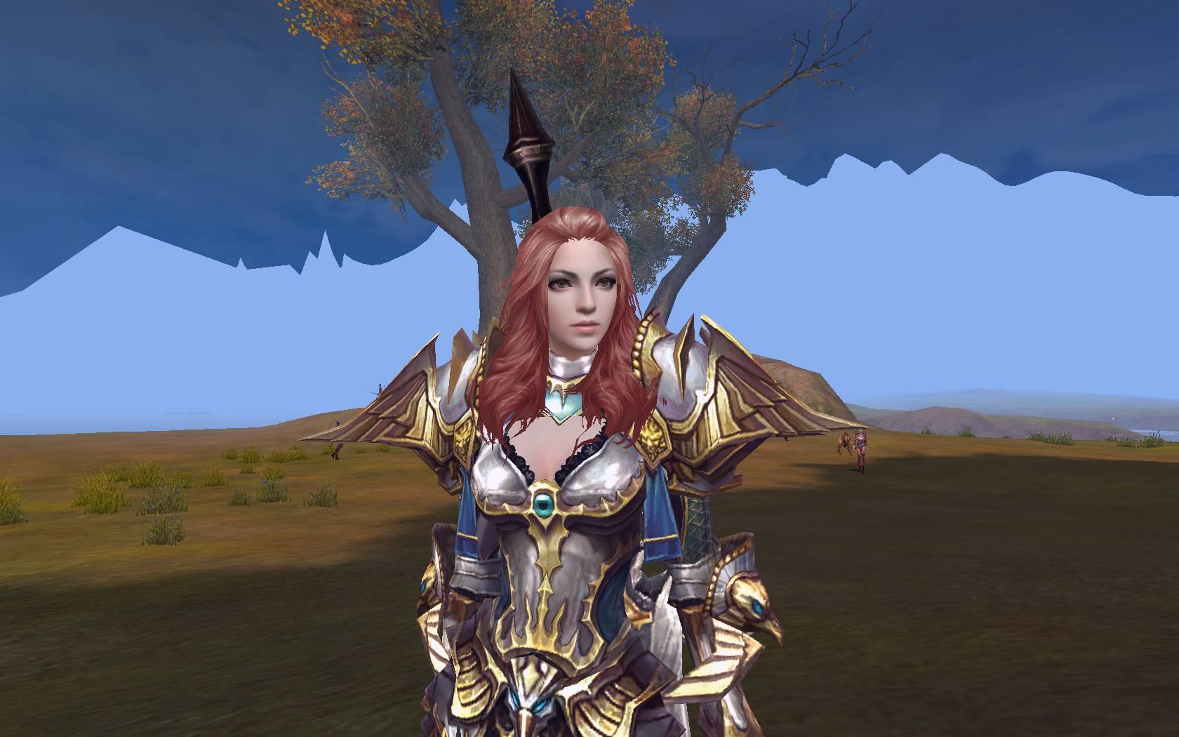 Click image for larger version.Name:Warriorclass Forsaken World04.jpgViews:168Size:160.1 KBID:1053