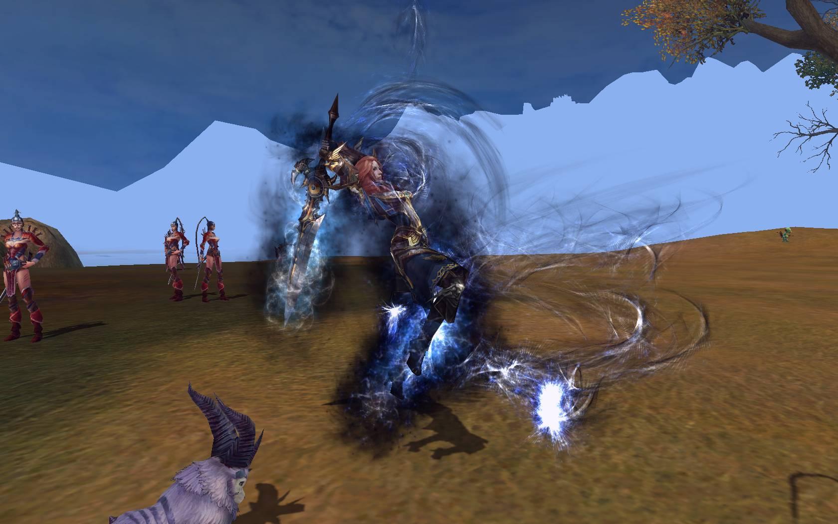 Click image for larger version.Name:Warriorclass Forsaken World09.jpgViews:168Size:157.3 KBID:1054