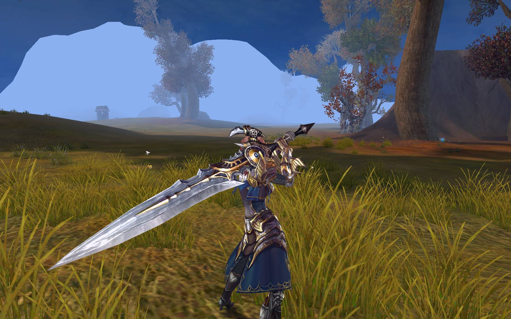 Click image for larger version.Name: Warriorclass Forsaken World07.jpgViews: 197Size: 244.0 KBID: 1057
