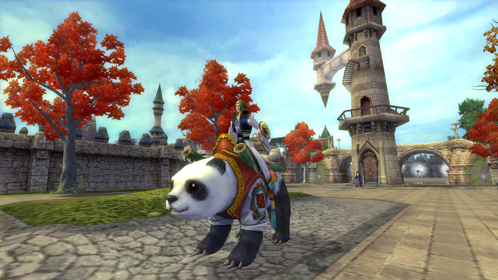 Click image for larger version. Name:	Panda + Male Costume 3.jpg Views:	288 Size:	293.9 KB ID:	10580