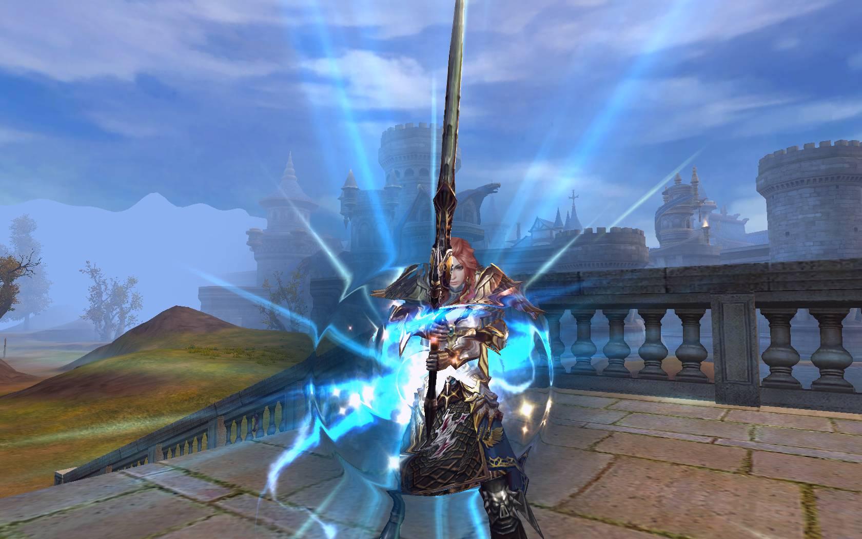 Click image for larger version.Name:Warriorclass Forsaken World03.jpgViews:171Size:162.0 KBID:1059