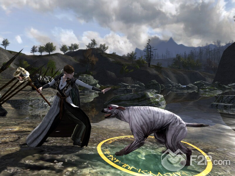Click image for larger version. Name:	LOTROfp2.jpg Views:	73 Size:	124.9 KB ID:	10598