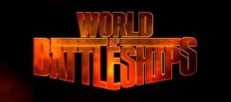 Name:  World of Battleships - logo.jpgViews: 1692Size:  18.9 KB