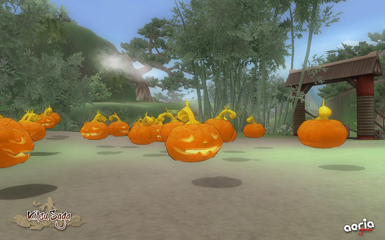 Click image for larger version.Name:KS_Halloween004.jpgViews:98Size:373.0 KBID:1068