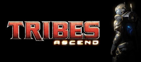 Click image for larger version. Name:	Tribes Ascend - logo.jpg Views:	1217 Size:	17.3 KB ID:	10698