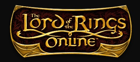 Click image for larger version. Name:	LOTRO - logo.jpg Views:	1275 Size:	35.0 KB ID:	10699